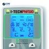 I-Tech Physio