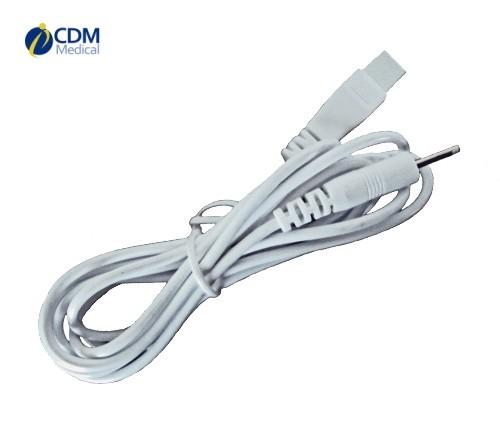 Cable Sonicstim Terapia Combinada