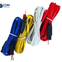 Cables Repuesto T-One