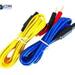 Cables Repuesto Mio Care