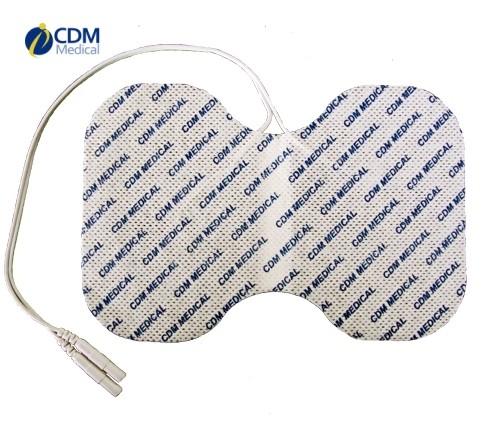 Electrodo Lumbar