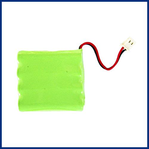 bateria miocare