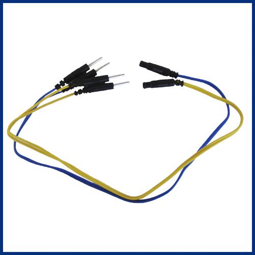 cable miocare 1