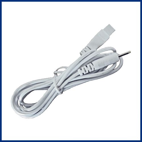 cable sonicstim 2