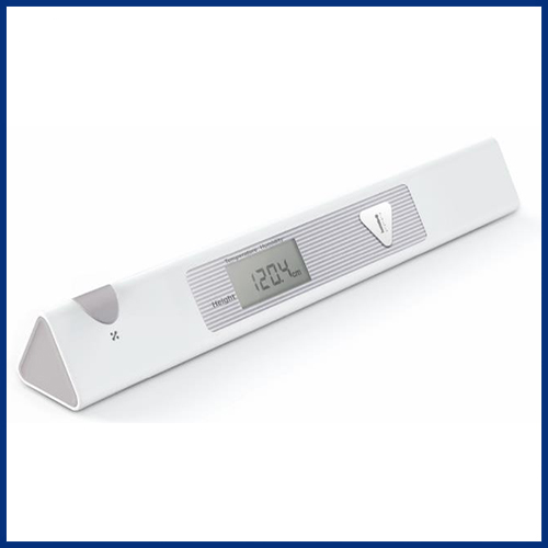 tallimetro inlab