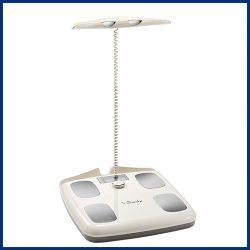 bioimpedanciometro inbody dial