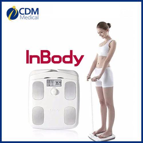 INBODY_DIAL_3