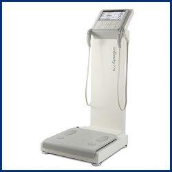 bioimpedanciometro inbody 770