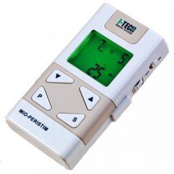 electroestimulador mio peristim
