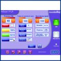 smartxide touch v2lr 8