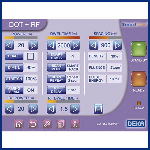 smartxide2 dotrf 2