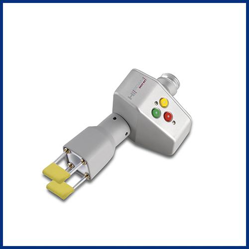 scanner smartxide2