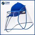 escudo-facial-jockey-6