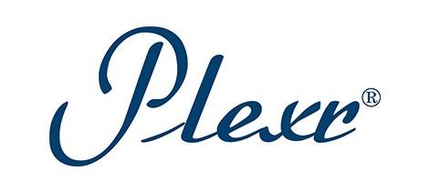 plexr