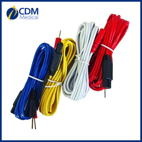 369-Cables-Repuesto-T-One