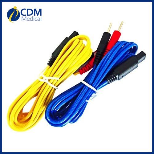 371-Cables-Repuesto-Mio-Care