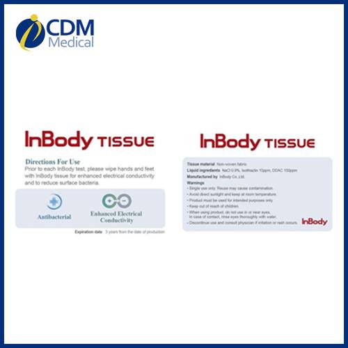 InBody_Tissue