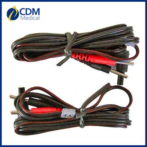 cables-para-tens