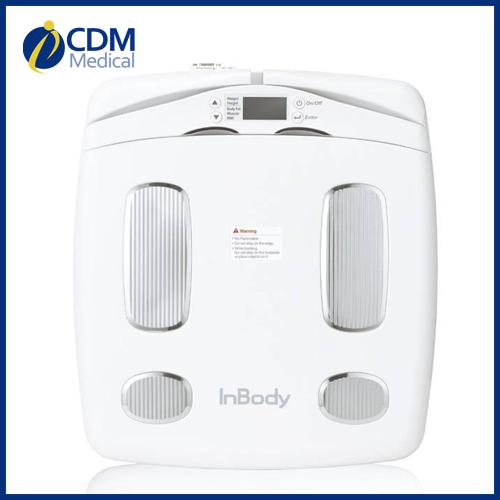 inbody-1203